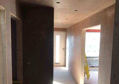 Plastering Greenfield Bedfordshire